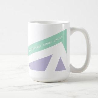 Veracity Technologies Coffee Mug