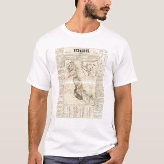 Veracruz, Mexico 2 T-Shirt