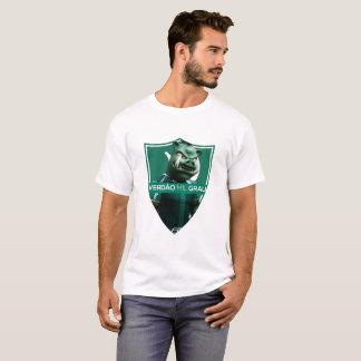 verdao thousand degree new model T-Shirt