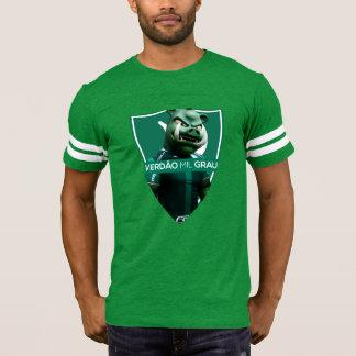 verdao thousand degree new T-Shirt