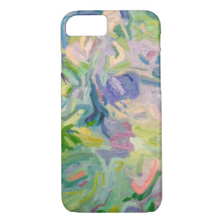Verde iPhone 8/7 Case