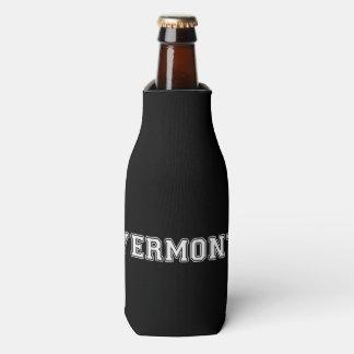 Vermont Bottle Cooler