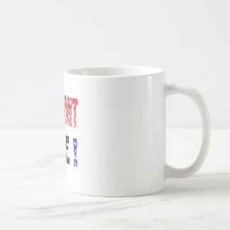 Vermont State Love !!!! Mugs