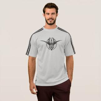 Vermont Wheel Club Sports Shirt