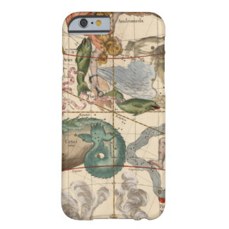 Vernal Equinox Barely There iPhone 6 Case