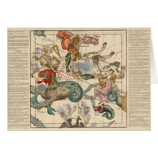 Vernal Equinox Card
