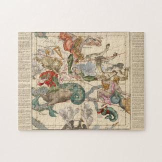 Vernal Equinox Jigsaw Puzzle