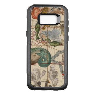 Vernal Equinox OtterBox Commuter Samsung Galaxy S8+ Case