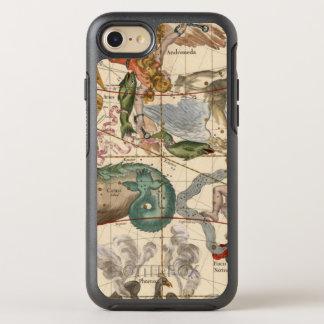 Vernal Equinox OtterBox Symmetry iPhone 8/7 Case