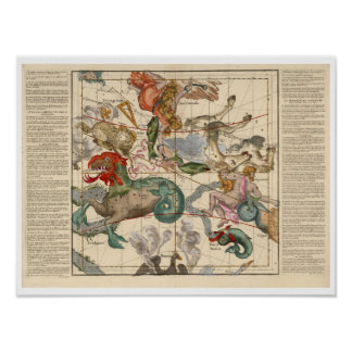 Vernal Equinox Poster
