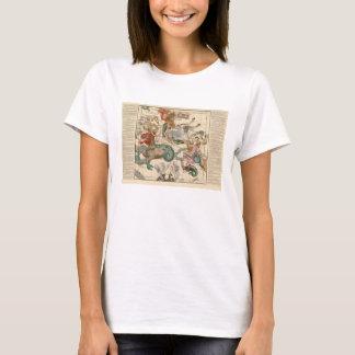 Vernal Equinox T-Shirt