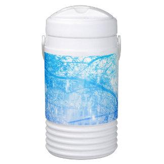 Vernal Tree Drinks Cooler