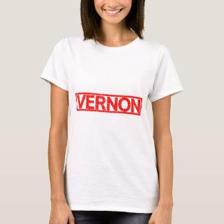 Vernon Stamp T-Shirt