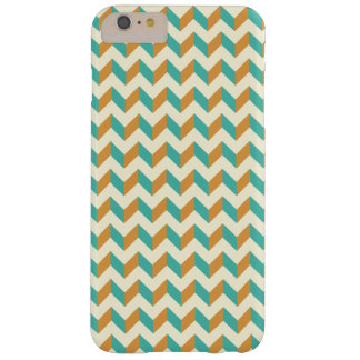 Verona Barely There iPhone 6 Plus Case