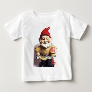 Veronica the Gnome Shirt