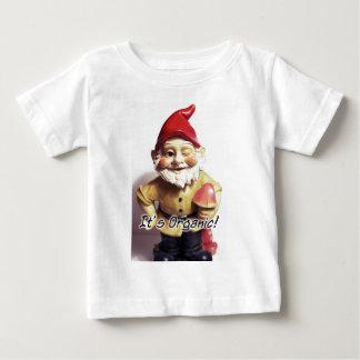 Veronica the Gnome Shirts