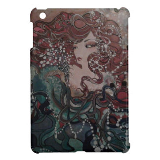 VeronicaWeaverakaVons Wings of Fate Case For The iPad Mini