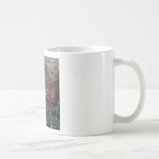 VeronicaWeaverakaVons Wings of Fate Coffee Mug