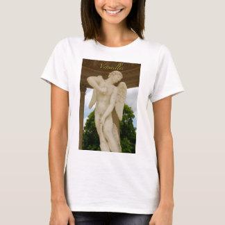 Versailles Temple of Love T-Shirt