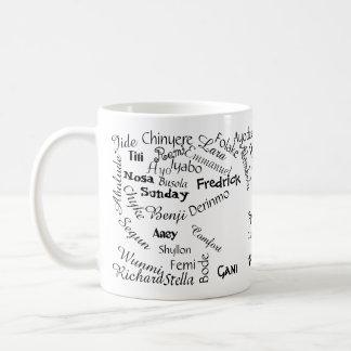 Version 6-design in progress coffee mug