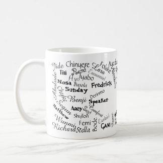 Version 7-design in progress coffee mug