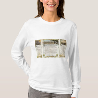 Verso Alameda County T-Shirt