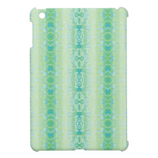 vert cover for the iPad mini