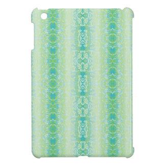 vert iPad mini cover