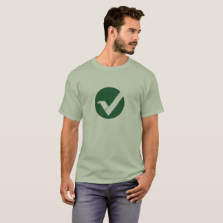 Vertcoin (VCC) Crypto T-shirt