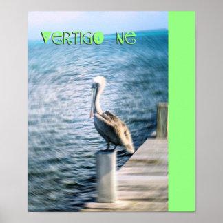 Verti-Gone Poster