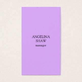 Vertical Mauve Mallow Pink Background Plain Modern