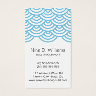 7 000 Japanese Business Cards and Japanese Business Card