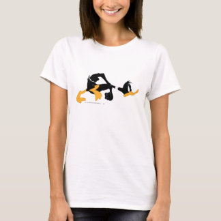 Very Angry DAFFY DUCK™ T-Shirt