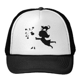 Very Bad Day Cap Hat