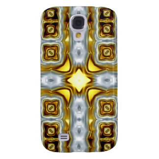 Very best  galaxy s4 cover