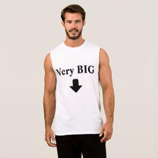 Very Big T shirt