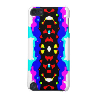 Very Colorful iPod Touch 5G Cases