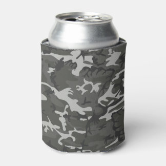 Very Cool Military Style Urban Camo