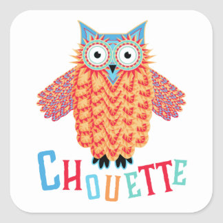 Owl Puns Gifts T Shirts Art Posters Other Gift Ideas