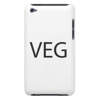 Very Evil Grin ai iPod Case-Mate Cases