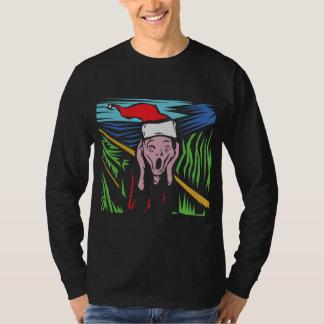 Very Funny Christmas T-Shirt