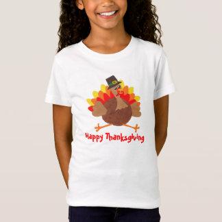 Very Funny Turkey - Tee