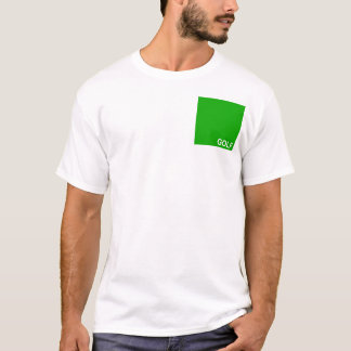 Very Golf T-Shirt