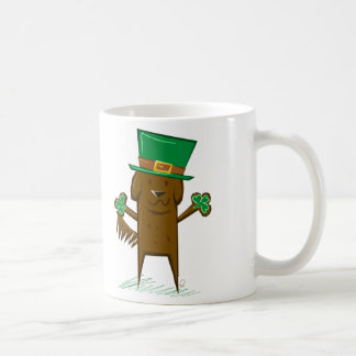 Very Irish Setter Mug