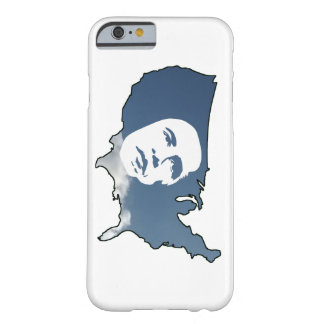 VERY THE USA BARELY THERE iPhone 6 CASE