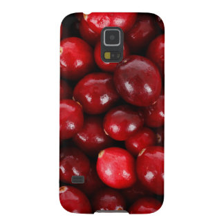 Very yummy cranberries galaxy s5 cases