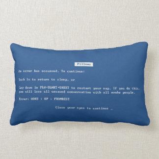 Verysoft Pillows
