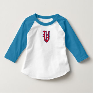Vestavia Hills Toddler T Shirt