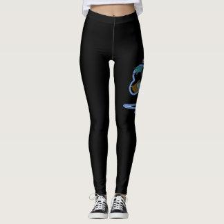 Vet Tech leggings