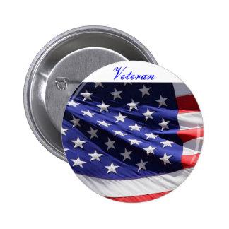 Veteran button